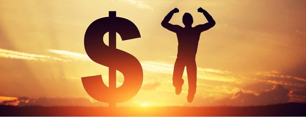 cum am obținut independența financiară